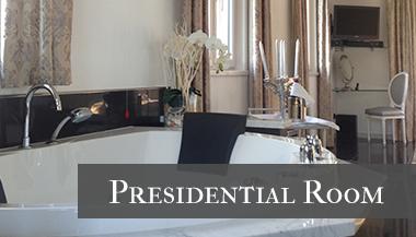 presidentialroomvillaraffaela